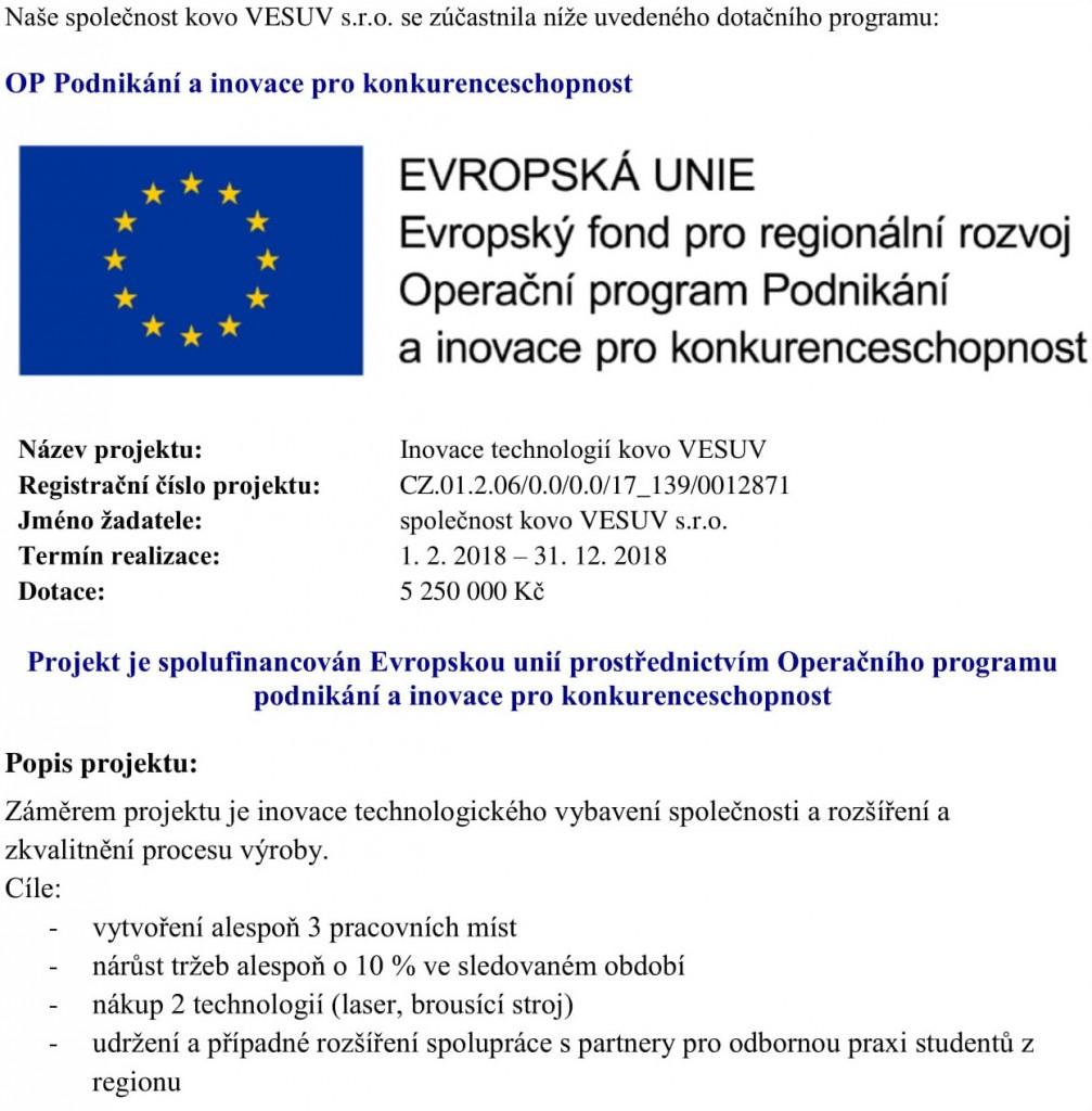 webove-stranky_publicita-pdf-1