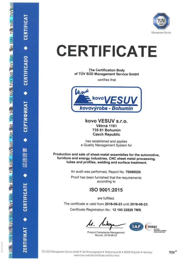 certifikat-iso-9001-2015