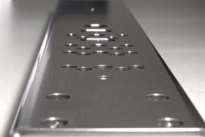 paleni2-300x200